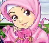 ana_muslim.jpg
