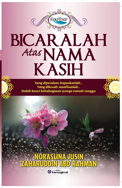 cover_bicaralah_new
