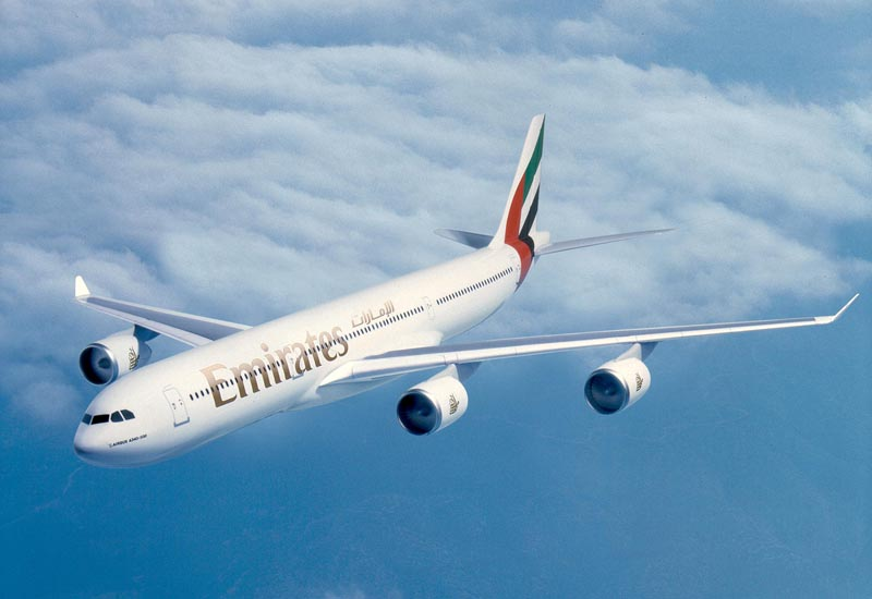 emiratesairline.jpg