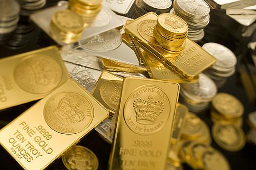emas oh emas