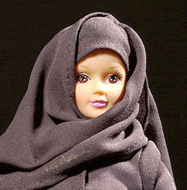 islamic_fashion_2
