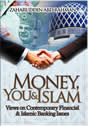Money, You and Islam