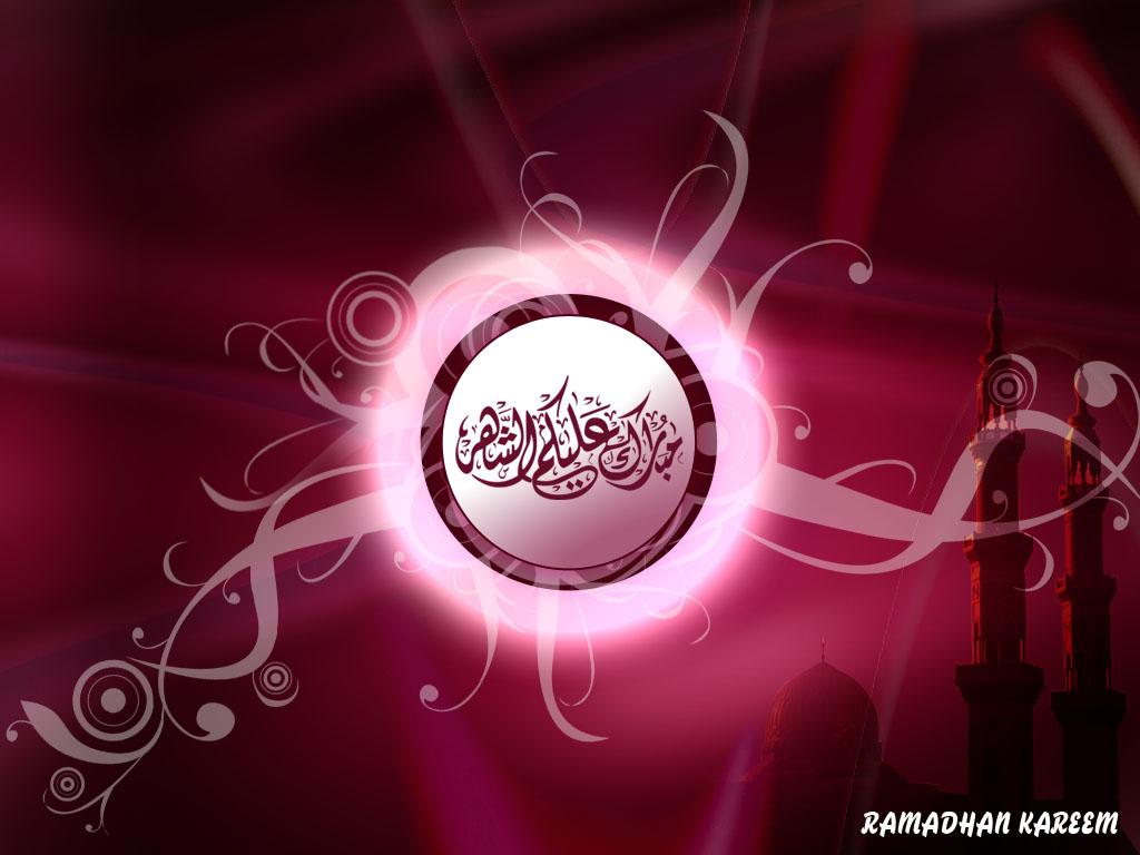 ramadhan_2010_2.jpg